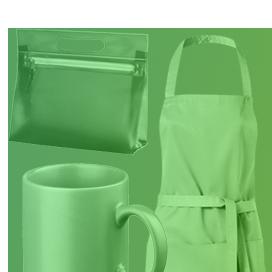 Tasses & mugs publicitaires