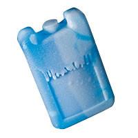 464740 | PAIN DE GLACE 'ICE'