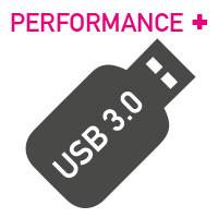 605642 | USB 3.0