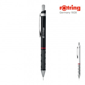 PORTE-MINES PERSONNALISABLE ROTRING® 'TIKKY'