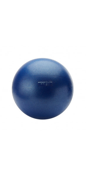SOFT BALL POUR GYM PILATES
