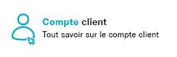 Compte client ObjetRama